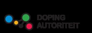 Bij topsport hoort een effectief en efficiënt antidopingbeleid, dat is gericht op het tegengaan van gebruik, verstrekking en handel in dopinggeduide middelen. Lees de uitleg van Olympisch Netwerk Noord-Holland